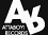 Attaboy Records